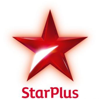 https://www.indiantelevision.com/sites/default/files/styles/340x340/public/images/tv-images/2014/08/30/Star_Plus.jpg?itok=GxPuA_Mt