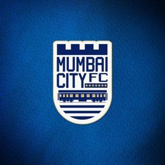 https://www.indiantelevision.com/sites/default/files/styles/340x340/public/images/tv-images/2014/08/30/mumbai%20city%20Fc%20logo%202.jpg?itok=PPTCGl8v