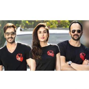 https://www.indiantelevision.com/sites/default/files/styles/340x340/public/images/tv-images/2014/09/01/sr.jpg?itok=NY8fIp0h