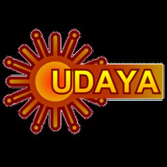 https://www.indiantelevision.com/sites/default/files/styles/340x340/public/images/tv-images/2014/09/04/udaya.jpg?itok=UEV8k4ax