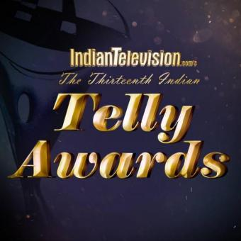 https://www.indiantelevision.com/sites/default/files/styles/340x340/public/images/tv-images/2014/09/09/10569097_691336257614543_4940336752541859998_n.jpg?itok=0xiiFTi_