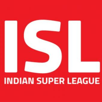 https://www.indiantelevision.com/sites/default/files/styles/340x340/public/images/tv-images/2014/09/11/isl_0.jpg?itok=1dF8wkF7