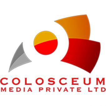 https://www.indiantelevision.com/sites/default/files/styles/340x340/public/images/tv-images/2014/09/13/colosceum.jpg?itok=g9Tj7sO6