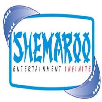 https://www.indiantelevision.com/sites/default/files/styles/340x340/public/images/tv-images/2014/09/15/shemaroo.jpg?itok=aQrVy6t1