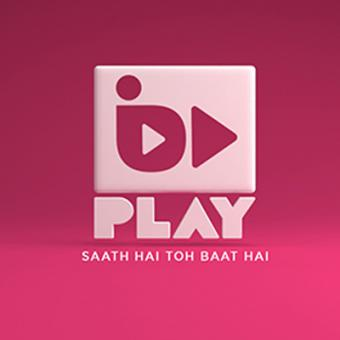 https://www.indiantelevision.com/sites/default/files/styles/340x340/public/images/tv-images/2014/09/19/bindass.jpg?itok=up3uV0su