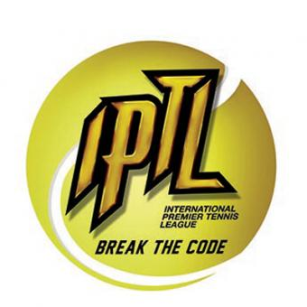 https://www.indiantelevision.com/sites/default/files/styles/340x340/public/images/tv-images/2014/09/19/iptl%20logo.jpg?itok=2QTAnB6W