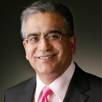 http://www.indiantelevision.com/sites/default/files/styles/340x340/public/images/tv-images/2014/09/20/AROON_PURIE.jpg?itok=vNYwGMvV