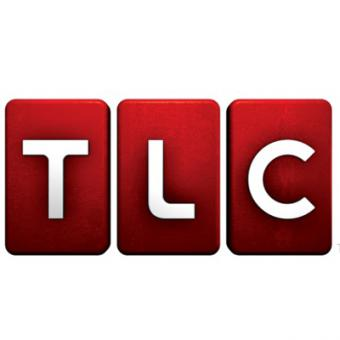 http://www.indiantelevision.com/sites/default/files/styles/340x340/public/images/tv-images/2014/09/22/TLC%20Logo.jpg?itok=A0NIXZue