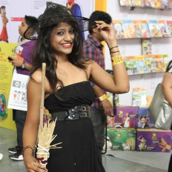 https://www.indiantelevision.com/sites/default/files/styles/340x340/public/images/tv-images/2014/09/22/comicon.JPG?itok=IY4NzlhB