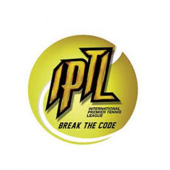 https://www.indiantelevision.com/sites/default/files/styles/340x340/public/images/tv-images/2014/09/22/iptl%20logo.jpg?itok=GmTtF3SO