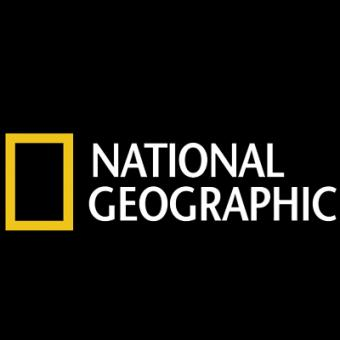 https://www.indiantelevision.com/sites/default/files/styles/340x340/public/images/tv-images/2014/09/22/nat_geo.jpg?itok=tLtnhlS5