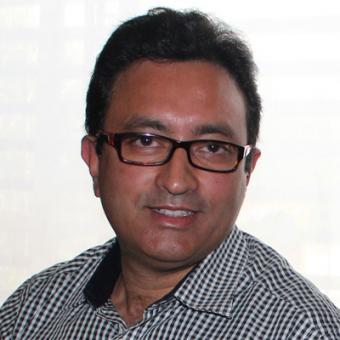 http://www.indiantelevision.com/sites/default/files/styles/340x340/public/images/tv-images/2014/09/23/DD.JPG?itok=kBJHP2Ik