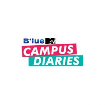 http://www.indiantelevision.com/sites/default/files/styles/340x340/public/images/tv-images/2014/09/23/Mtv%20Campus%20Diarie%20pic.jpg?itok=IzWr8huV