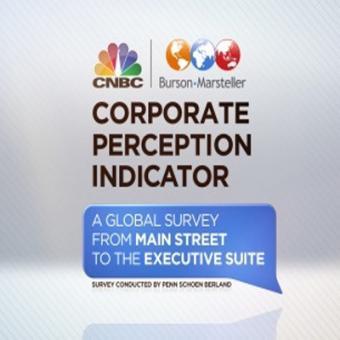 https://www.indiantelevision.com/sites/default/files/styles/340x340/public/images/tv-images/2014/09/23/cnbc.JPG?itok=-AmYW-7E