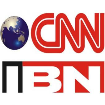 https://www.indiantelevision.com/sites/default/files/styles/340x340/public/images/tv-images/2014/09/23/cnn-ibn.jpg?itok=NU3kfmLC
