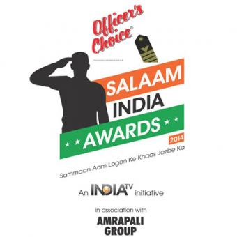 https://www.indiantelevision.com/sites/default/files/styles/340x340/public/images/tv-images/2014/09/23/indiatvawards_1.jpg?itok=Rn2PjLdg