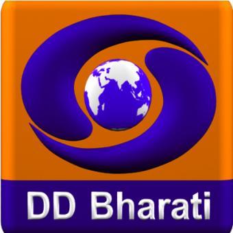 https://www.indiantelevision.com/sites/default/files/styles/340x340/public/images/tv-images/2014/09/26/ddddd.jpg?itok=nzqcz8L3