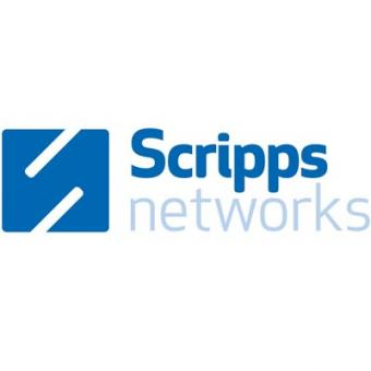 https://www.indiantelevision.com/sites/default/files/styles/340x340/public/images/tv-images/2014/09/29/Scripps_networks_logo.jpg?itok=5TFmuMjS