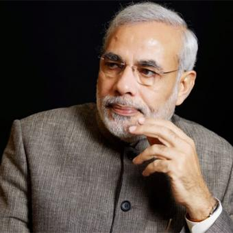 https://www.indiantelevision.com/sites/default/files/styles/340x340/public/images/tv-images/2014/09/29/narendra_modi_0.jpg?itok=nlL4XxQ2