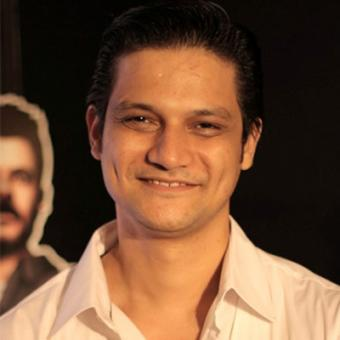 https://www.indiantelevision.com/sites/default/files/styles/340x340/public/images/tv-images/2014/10/01/vivekmalhotra_0.jpg?itok=edcdIjrD