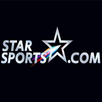 https://www.indiantelevision.com/sites/default/files/styles/340x340/public/images/tv-images/2014/10/04/StarSports.JPG?itok=4XZdzsa5