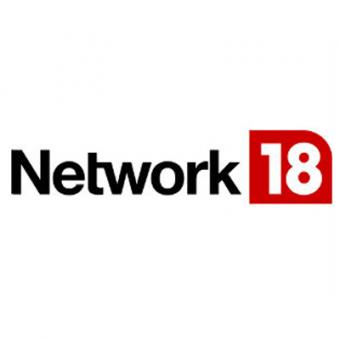 http://www.indiantelevision.com/sites/default/files/styles/340x340/public/images/tv-images/2014/10/04/network%2018.jpg?itok=Ag8wtZiG