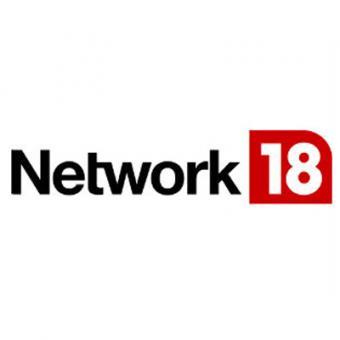 https://www.indiantelevision.com/sites/default/files/styles/340x340/public/images/tv-images/2014/10/04/network%2018.jpg?itok=uHDcfsv3