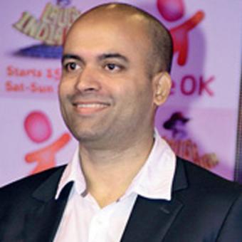 http://www.indiantelevision.com/sites/default/files/styles/340x340/public/images/tv-images/2014/10/06/Ajit-thakur1.jpg?itok=BpNs_RzK