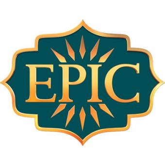 https://www.indiantelevision.com/sites/default/files/styles/340x340/public/images/tv-images/2014/10/06/epic.jpg?itok=zEgPeYjb
