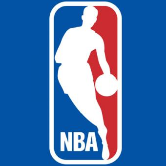 https://www.indiantelevision.com/sites/default/files/styles/340x340/public/images/tv-images/2014/10/07/nba.jpg?itok=-jrXRsJN