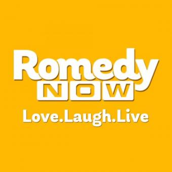 https://www.indiantelevision.com/sites/default/files/styles/340x340/public/images/tv-images/2014/10/07/romedy%20now_0.jpg?itok=wVhV4uaj