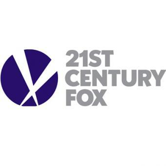 https://www.indiantelevision.com/sites/default/files/styles/340x340/public/images/tv-images/2014/10/09/fox.jpeg?itok=d1wqj_iT