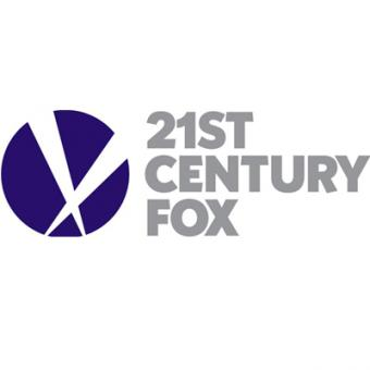 https://www.indiantelevision.com/sites/default/files/styles/340x340/public/images/tv-images/2014/10/09/fox.jpeg?itok=lS_7ehRO