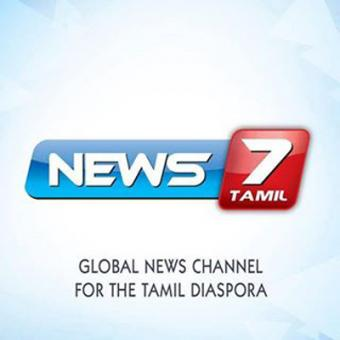 https://www.indiantelevision.com/sites/default/files/styles/340x340/public/images/tv-images/2014/10/10/10481476_10152478766779773_2358458603897623519_n.jpg?itok=GBL7t9lU