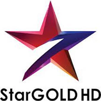 https://www.indiantelevision.com/sites/default/files/styles/340x340/public/images/tv-images/2014/10/10/stargold.jpg?itok=OjUN7BGH