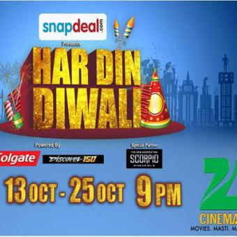 https://www.indiantelevision.com/sites/default/files/styles/340x340/public/images/tv-images/2014/10/10/zee.jpg?itok=GBhpR1NQ