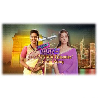 http://www.indiantelevision.com/sites/default/files/styles/340x340/public/images/tv-images/2014/10/14/colorsz.jpg?itok=dUWoMwSp