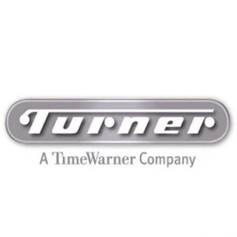 http://www.indiantelevision.com/sites/default/files/styles/340x340/public/images/tv-images/2014/10/14/turner...jpg?itok=pncMzuI-