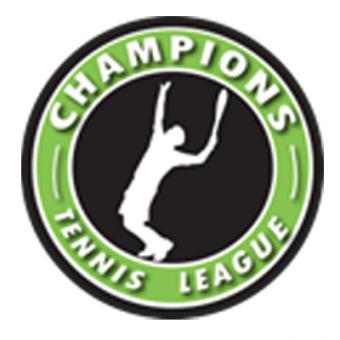 https://www.indiantelevision.com/sites/default/files/styles/340x340/public/images/tv-images/2014/10/15/tennis_0.jpg?itok=ibqHH5oL