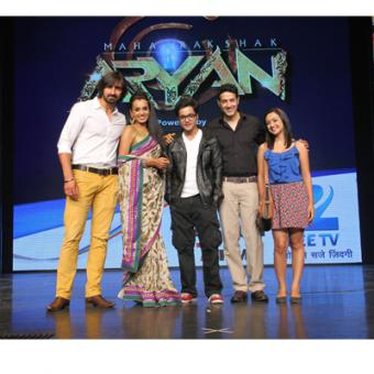 https://www.indiantelevision.com/sites/default/files/styles/340x340/public/images/tv-images/2014/10/16/zee.jpg?itok=OgkolZZz