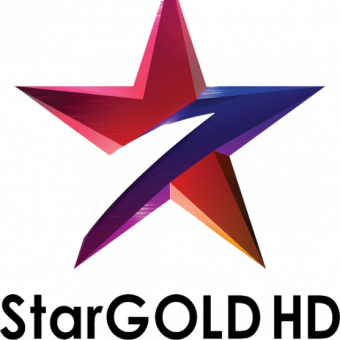 https://www.indiantelevision.com/sites/default/files/styles/340x340/public/images/tv-images/2014/10/17/Star_Gold_HD_2011.png?itok=r9LIncwb