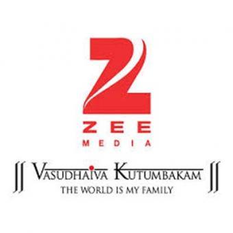 https://www.indiantelevision.com/sites/default/files/styles/340x340/public/images/tv-images/2014/10/17/ZEE.jpg?itok=xH8mhBCn