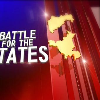 http://www.indiantelevision.com/sites/default/files/styles/340x340/public/images/tv-images/2014/10/18/Battle_Sting_2States_New_2014_00226.jpg?itok=oJUtr38Q