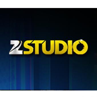 http://www.indiantelevision.com/sites/default/files/styles/340x340/public/images/tv-images/2014/10/18/z%201.jpg?itok=z6Kww4vS