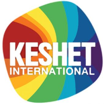 https://www.indiantelevision.com/sites/default/files/styles/340x340/public/images/tv-images/2014/10/20/keshet_international.jpg?itok=z_K6Zxh7