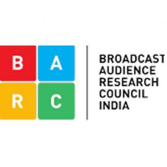 https://www.indiantelevision.com/sites/default/files/styles/340x340/public/images/tv-images/2014/10/21/BARCCC.jpg?itok=Jzb7solJ