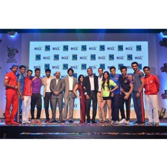 https://www.indiantelevision.com/sites/default/files/styles/340x340/public/images/tv-images/2014/10/21/bcl%20final.jpg?itok=J27eaKGV