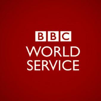 http://www.indiantelevision.com/sites/default/files/styles/340x340/public/images/tv-images/2014/10/22/bbc%20%20%202.jpg?itok=Wfmts0sV