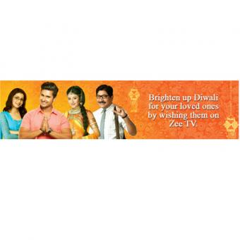 http://www.indiantelevision.com/sites/default/files/styles/340x340/public/images/tv-images/2014/10/22/diwali%20gec%201.jpg?itok=y6GwlKM1