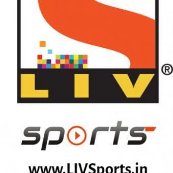 https://www.indiantelevision.com/sites/default/files/styles/340x340/public/images/tv-images/2014/10/27/LIV%20Sports%20logo.jpg?itok=em1qMFIM